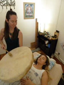 Mendocino Sound Therapy Elk Medicine Drum, Deep Roots Healing Arts, Didgeridoo, Crystal Singing Bowls, Tuning Forks, Chakra Toning, Reiki