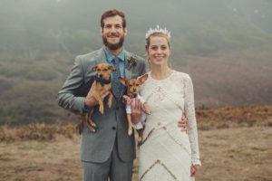 Mendocino Wedding, Mendocino Sound Healing, Sacred Ceremony